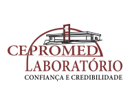Cepromed